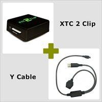 باکس XTC 2 Clip
